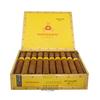 Montecristo Classic Collection Churchill Box