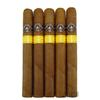 Montecristo Classic Collection Churchill 5 Pack