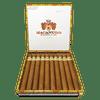Macanudo Prince Philip Open Box