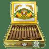 La Vieja Habana Maduro Bombero Open Box