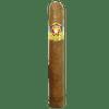La Vieja Habana Corojo Bombero Cigar