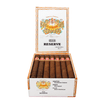 H. Upmann 1844 Reserve Churchill Box