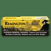 Remington Filtered Cigars Vanilla