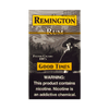 Remington Filtered Cigars Rum