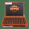 Punch Pitas Maduro Box