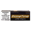 Prime Time Little Cigars Vanilla Carton