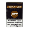 Prime Time Little Cigars Vanilla Pack
