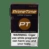 Prime Time Little Cigars Vanilla Pack