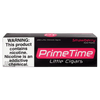 Prime Time Little Cigars Strawberry