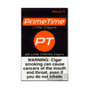 Prime Time Little Cigars Peach