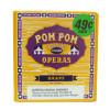 Pom Pom Operas Cigarillos Grape - Pre-priced