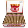 Phillies Titan Box