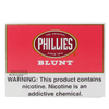 Phillies Blunt Strawberry Box