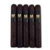 Partagas Black Label Magnifico 5 Pack