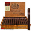 Padron Londres Maduro Box & Stick
