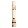 Oliva Serie O Tubos Stick