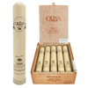 Oliva Serie G Tubos Box