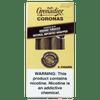 A Y C Grenadier Natural Dark Coronas Single Pack