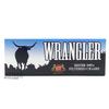 Wrangler Filtered Cigars Silver Box