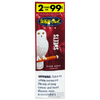 White Owl Cigarillos Sweets Pack