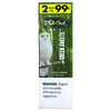 White Owl Cigarillos Green Sweets Pack