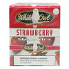 White Owl Blunts Xtra Strawberry