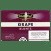 White Owl Blunt Grape Box