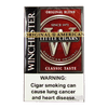 Winchester Little Cigars Box 85's Pack
