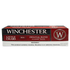 Winchester Little Cigars Box 85's Box