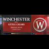 Winchester Little Cigars Soft 100's Carton