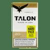 Talon Filtered Cigars Vanilla Pack