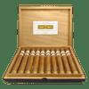Rocky Patel Vintage 1999 Churchill Tubes Open Box