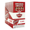 Swisher Sweets Slims Pack