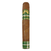 H.Upmann The Banker Currency Stick