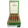 H.Upmann The Banker Currency Open Box