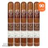 Montecristo Espada Quillon 5 pack