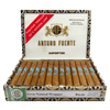 Arturo Fuente Brevas It's A Boy Open Box