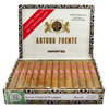 Arturo Fuente Brevas It's A Girl Open Box