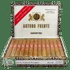 Arturo Fuente Brevas It's A Girl Open Box
