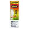 White Owl Cigarillos Mango Pack