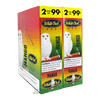White Owl Cigarillos Mango Box
