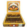 La Vieja Habana Corojo Rothschild Luxo Open Box