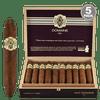 AVO Domaine 50 Box & 5 Pack