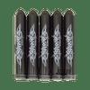 Gurkha Ghost Angel 5 Pack