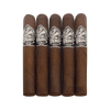 Gurkha Ghost Exorcist 5 Pack