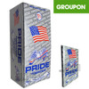 Pride Tobacco Cigarette Papers Groupon
