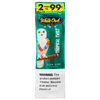 White Owl Cigarillos Tropical Twist Pack