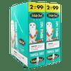 White Owl Cigarillos Tropical Twist Box