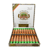 Arturo Fuente Chateau Fuente Natural Box