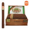 Arturo Fuente Canones Natural Box and Stick